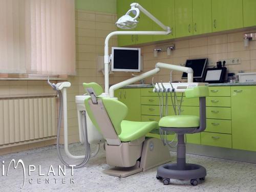 implantcenter-fogaszat-fogaszati-kezelo-1