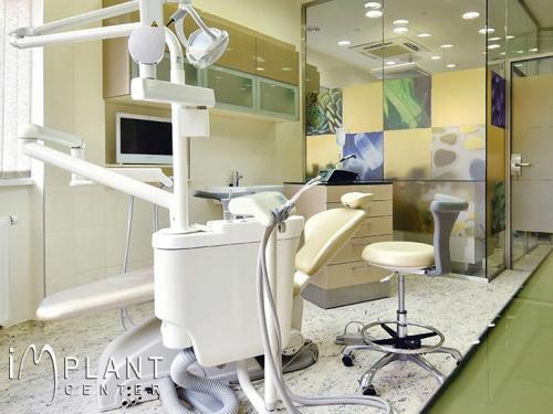 implantcenter-fogaszat-fogaszati-kezelo-6