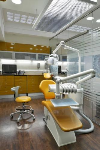 implantcenter london2