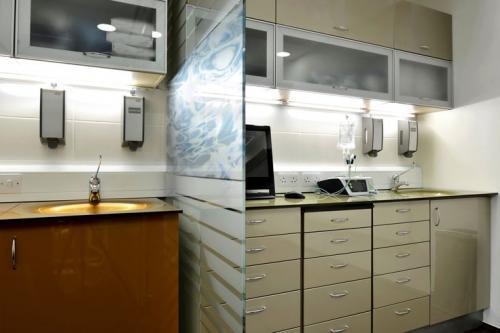 implantcenter london3