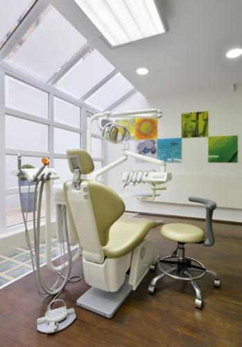 implantcenter london 1