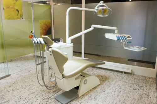 treatment 3