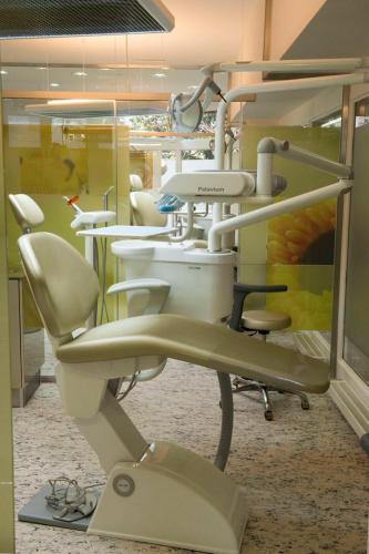 treatment 5